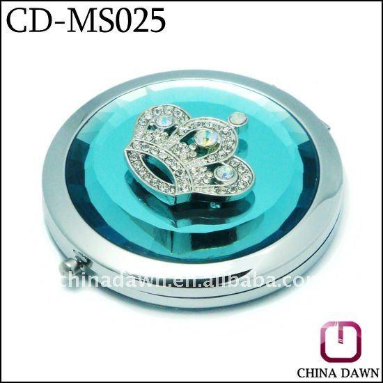 CD-MS025.jpg