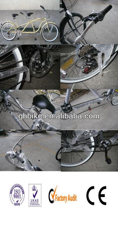 beach cruiser 6S tandem bike.jpg