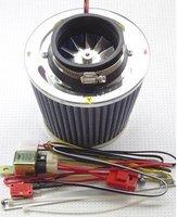 Воздушный фильтр Air Filter