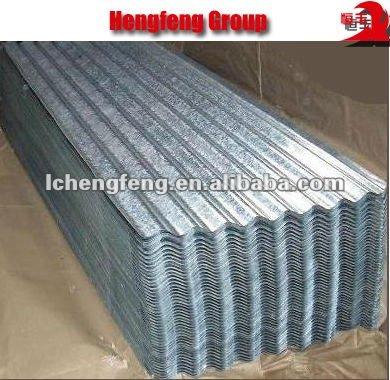 zincata ondulata coperture per tetti in lamiera di acciaio-Tegole-Id prodotto:596388910-italian ...