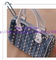 Клепки для одежды Yoha 100sets/9 /ahh DIY 2074