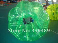Детский шар ChinaAo + 2 + 1 CHO-BP002