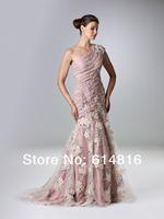 Платья матери невесты babyonline rd07