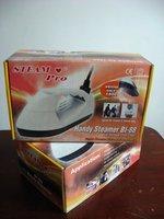 Пароутюг для одежды Handy Mini Travel Steamer, BI-88, Dual Voltage