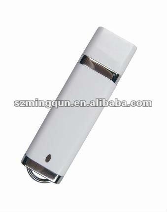 Best sell 1GB 2GB 4GB 8GB 16GB 32GB USB stick,flash memory
