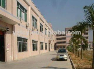 Factory Offer 16000mAh power bank