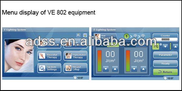 ve802.jpg