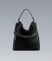Сумка через плечо New Arrial ladies handbag good quality handbag Super stare style shoulder bag YW135