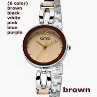 Наручные часы KIMIO Eyki ,  N101