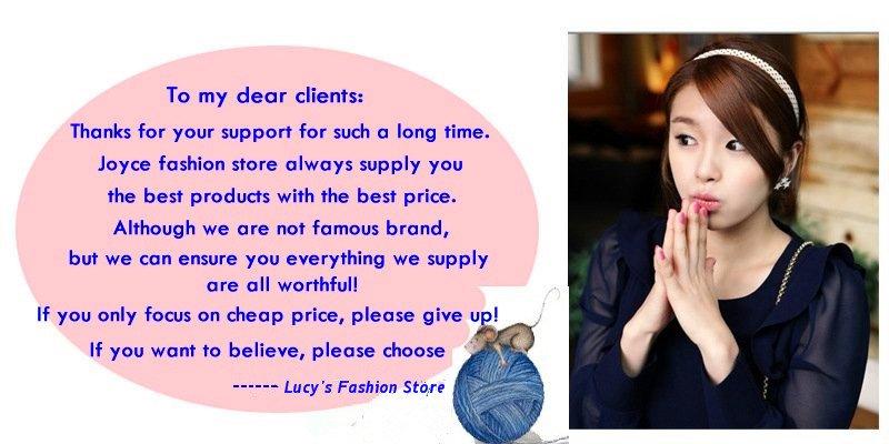 Lucy Store.jpg