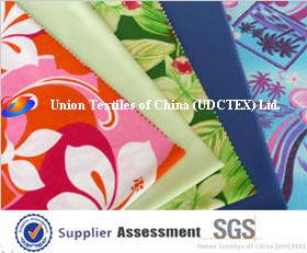 Fabric 2a.jpg