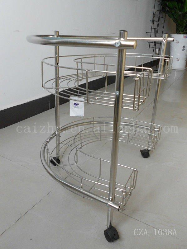 sink bathroom organizer rack buy bathroom organizer