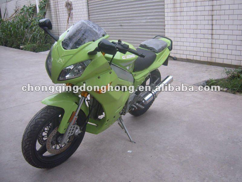 ninja 250/200 cc
