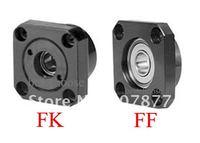 Корпуса OEM fk12 и FF12