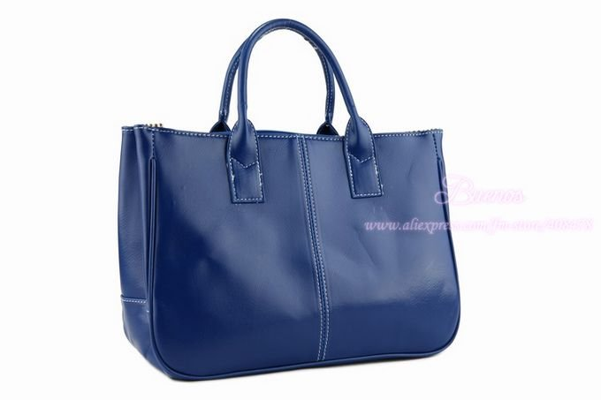 Hot! Free Shipping  Fashion Women Bag  Lady  PU Leather Shoulder Bag  Elegant Lovely Bag HA010 abc