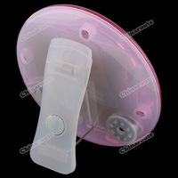 Кухонный таймер chinaroute LCD