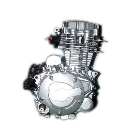 motorcycle 150 200 250cc engine