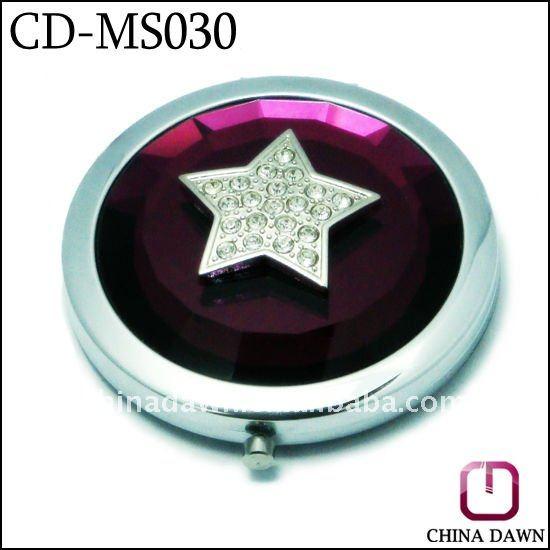 CD-MS030.jpg