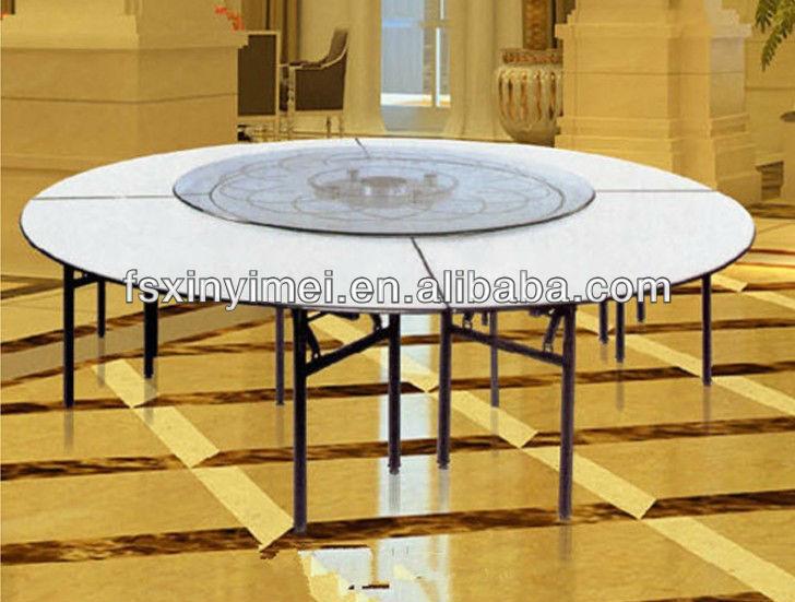 euro style garten metall mosaik tisch im freien, ausziehbarer, Esstisch ideennn