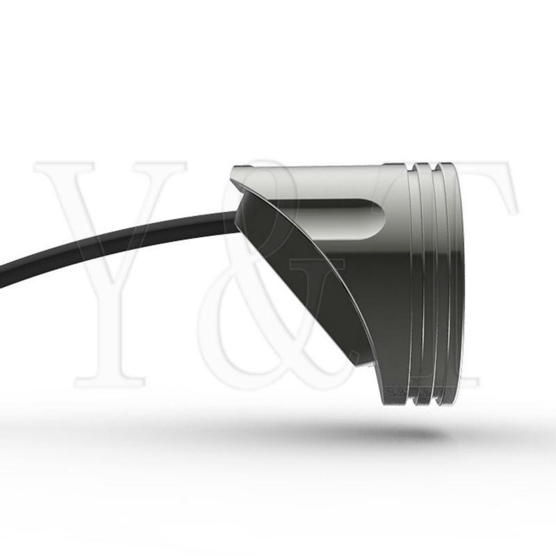 Y&T LATEST DESIGN!!!autobike led back light for Harley Davidson