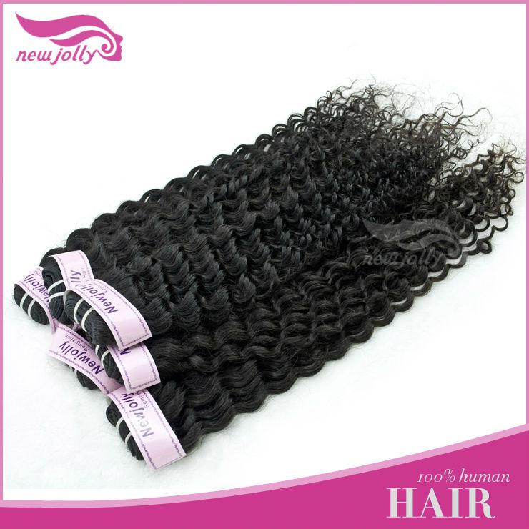 most popular brazilian hair weave wholesale virgin hair
