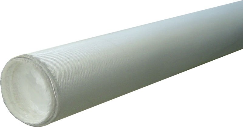 fiberglass cloth-1