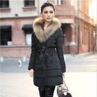 Женские пуховики, Куртки  FF11320