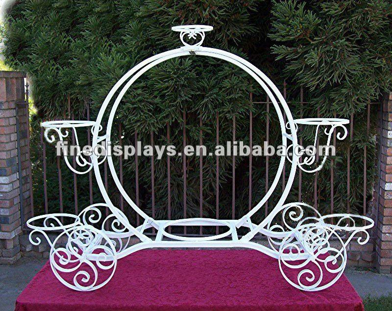 pas seulement cela peut stand tre utilis pour les mariages mais il est merveilleux davoir autour pour dautres gteaux ou ptisseries - Presentoire De Gateau De Mariage