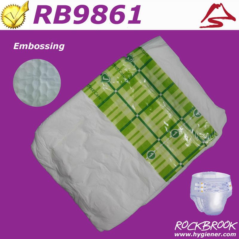 RB9861 - 140115