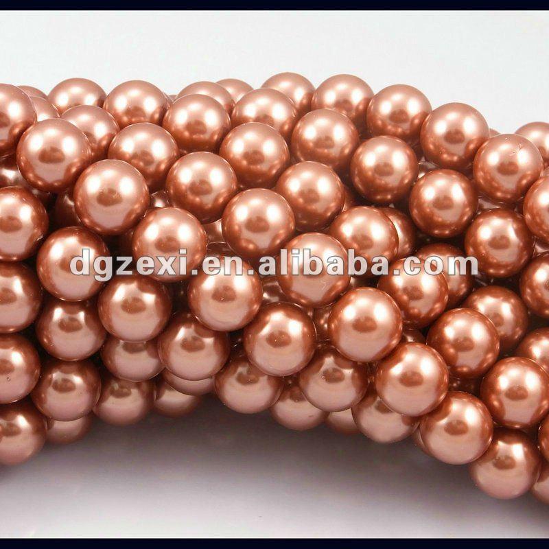 glass pearl.JPG