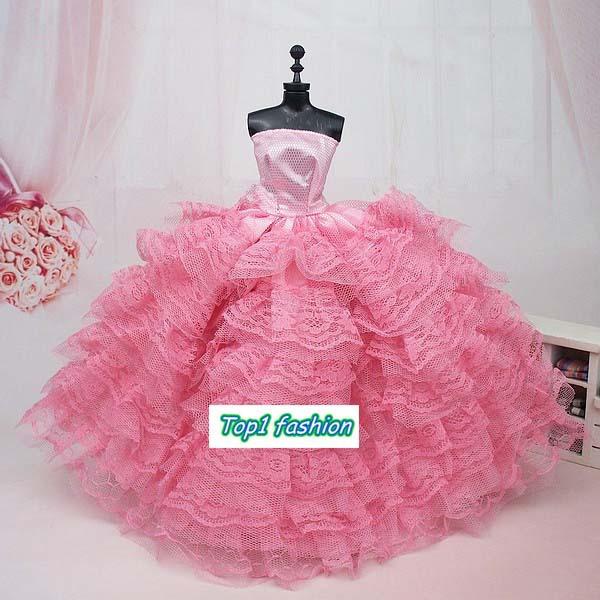 Aliexpress.com: Comprar Envío gratis para pequeña muñeca de la ...
