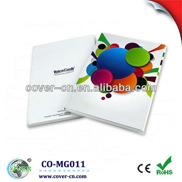 CO-MG011-2.jpg