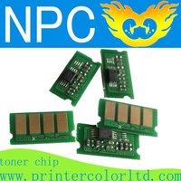 Чип картриджа NPC www.printercolorltd.com/www.toner-cartridge-chip.com.cn Ricoh Ricoh Aficio mpc/6000 for RicohAficio MPC-6000-MFP/C6000SP/C7500/C6000/for Savin C6055/C7570