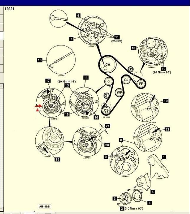 mack truck ch613 wiring diagram images wiring diagram schematic