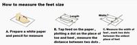 999-40 Women Sexy Cut-out Pumps Geometry Peep Toe Thin Heels Shoes Women Shoes