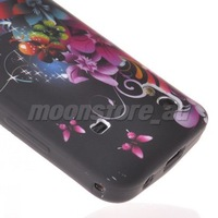 TPU GEL CASE COVER FOR SAMSUNG Galaxy Ace S5830  FREE SHIPPING