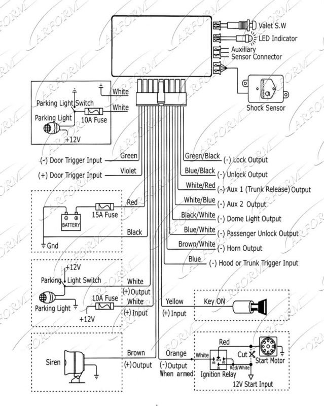 1997 Ford Explorer Fuse Box Diagram Ba184985e4a3482a together with Partslist together with US6289881 together with BOSCH 20MAG O 20PAGE 20MST in addition . on advantage starter wiring diagram