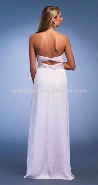 online hot to gaun dress gaun 100 berkilau umum strapless