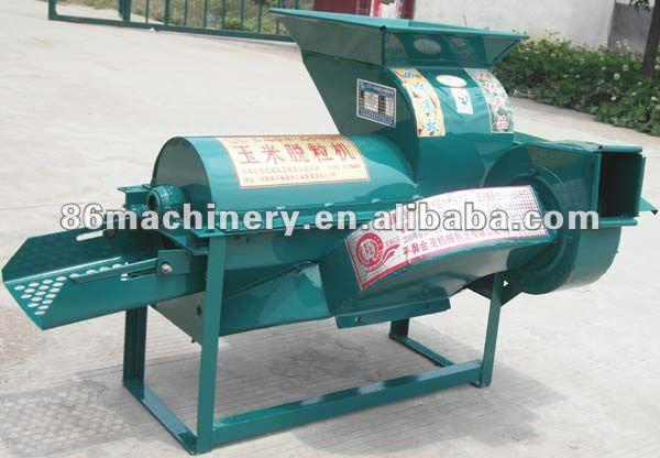 Hot Sale Corn Sheller/Shelling Machine