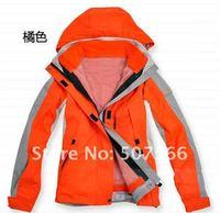 Лучшие продажи цветов высокого качества воды-доказательство + ветрозащитный + дышащая hardshell/горнолыжный костюм/Горнолыжная одежда для/снежки/лыжные куртки