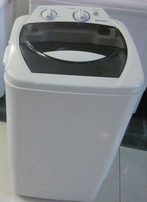 Mini lavatrice lavatrice id prodotto 464745430 italian for Mini lavatrice