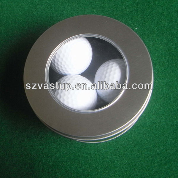 High quality sport golf ball