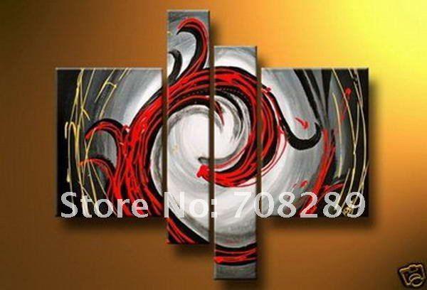 B207 16x24=2 10 x44=2.jpg