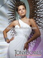 Вечерние платья s.fani TD-486