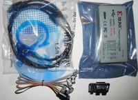 Электродетали HW-USB-G Xilinx Jtag Programmer PLATFORM CABLE USB FPGA/CPLD Download Cable DLC9G