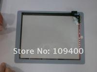 Сенсорная панель For iPad 2 EMS + + iPad 2