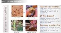 Дисплей для ювелирных изделий Bahamut Heper Jewely  WINT-JW