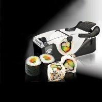 Инструменты для кулинарии PERFECT ROLL ,