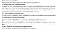 Упаковочная коробка Discount EU Version Mobile Phone Packing Box For Samsung Galaxy S3 I9300 Box With Accessories