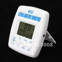 Принадлежности для ванной комнаты Multi-purpose Digital Thermometer for Kitchen Barbeque #1203